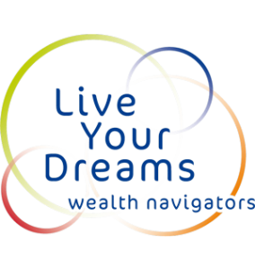 liveyourdreamstoday