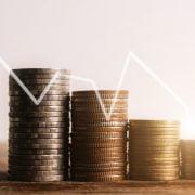 beleggen met een beleggingsexpert