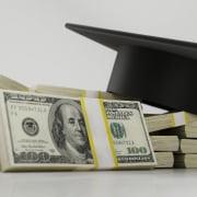 Hoe financier ik de studie van mijn kind?