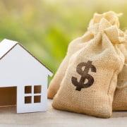 geld schenken aan je kind belastingvrij