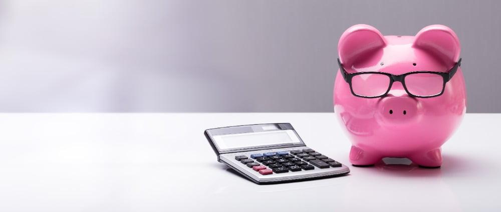 Is sparen nog zinvol?